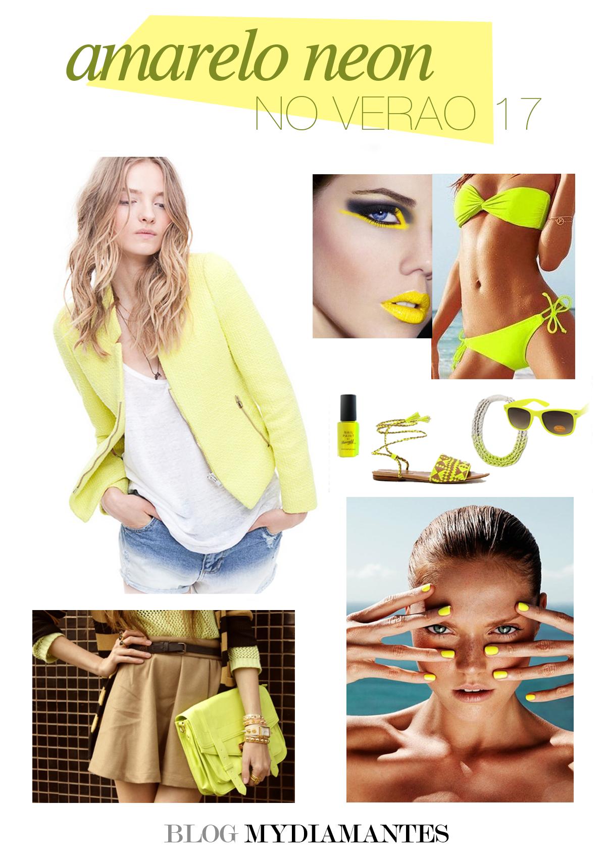 moda-amarelo-neon