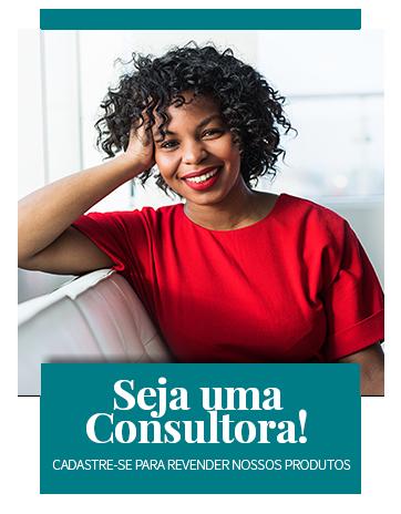 Consultora