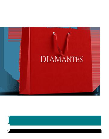 Lojas