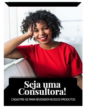 Seja Consultora