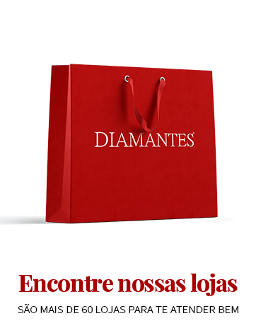 533144436 Diamantes Lingerie - Seja uma consultora e conquiste sua ...