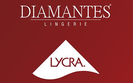Parceria_Diamantes Com Lycra