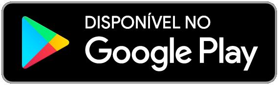 Baixar aplicativo google store